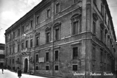 SS - Palazzo Ducale_2